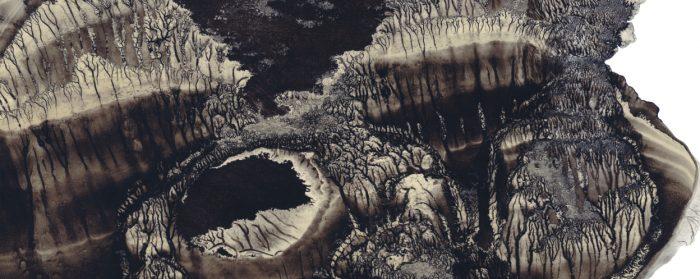 Hole landscape48x120-web
