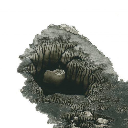Hole01-60x60